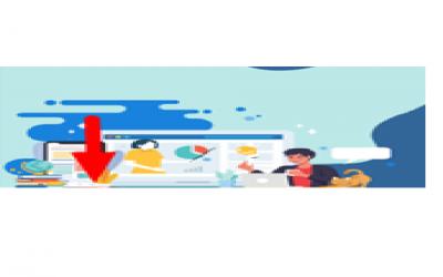 INFO MATRIKULASI SISWA BARU TAHUN AJARAN 2021/2022 - 5 JULI 2021